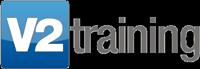 V2 Training